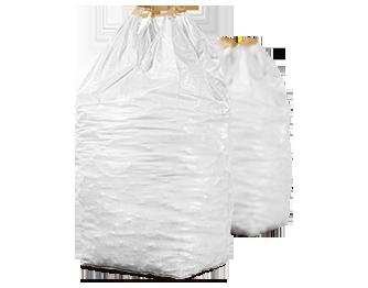 big-bag2